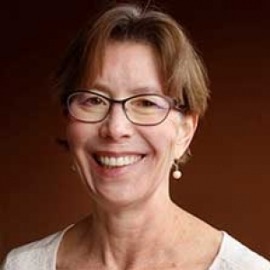 Kathy Bloomquist